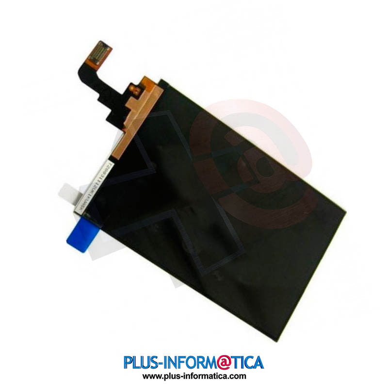 Pantalla Lcd iPhone 3gs