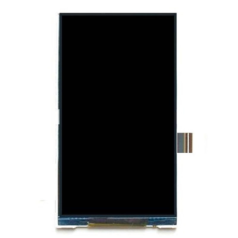 Pantalla Lcd Alcatel One Touch POP C9,  7047
