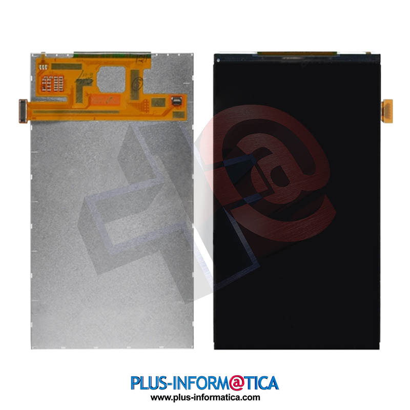 Pantalla Lcd Samsung Galaxy Grand Prime VE G530 y G531 COMPATIBLE