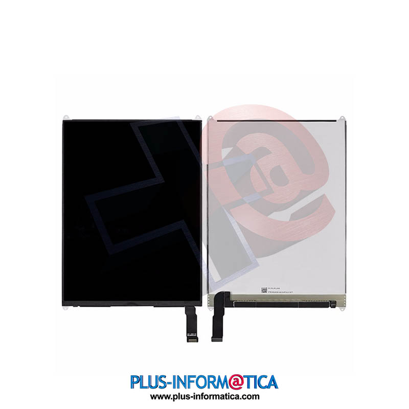 Pantalla Lcd iPad mini 3 A1599