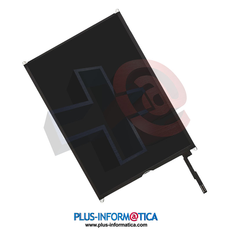 Pantalla LCD iPad Air
