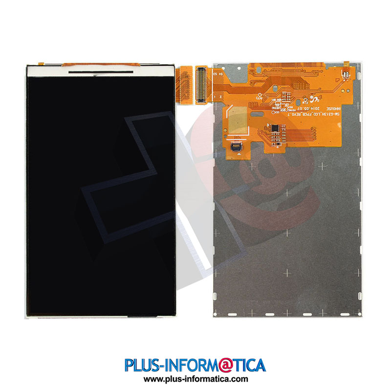 Pantalla Lcd Samsung Trend Neo Ace NXT G313H